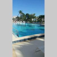 Luxury Jupiter Beach Villa 2 bedroom 2 bathroom