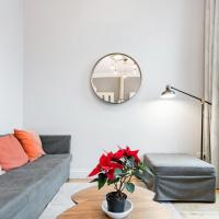 Redcliffe Apartment