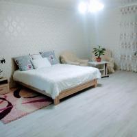 Apartment in Chernihiv