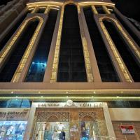 فندق قصر رزق Qsar Rizq