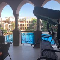Tala Bay -Aqaba