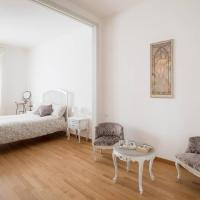 Luxury Apartment Bologna Centro