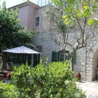 Villaconte Luxury Apartments