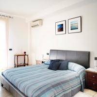 Bolina Rooms
