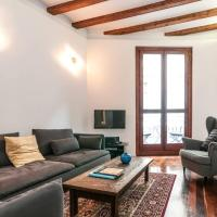 Barcelonaforrent Alessandra Central Ramblas Apartment