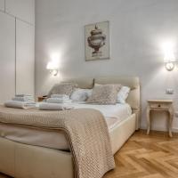 Spanish Steps Prestige 3 bedroom Apartment - City Center