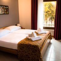 Hotel Corte Dal Castello