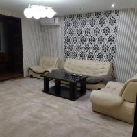 Kinza Apartment