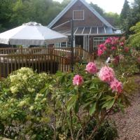 Song of the River B & B