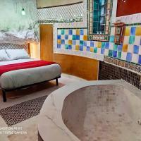 Al-Axara Home Spa