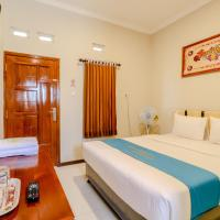 Guesthouse Nusa Indah Syariah 2