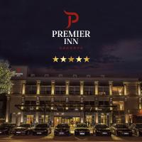 Premier Inn Sakarya