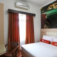 Hotel Atalie Malioboro Manage By Yuwono Hospitality