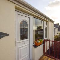 Holiday Home Mullion Cove