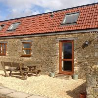 Church Farm Holiday Cottages