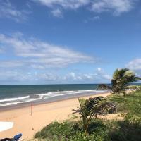 Apartamento no Condomínio Iberostate Praia do Forte