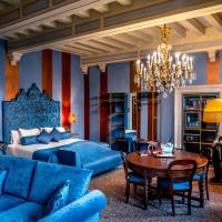 Excess Venice Boutique Hotel & Private Spa