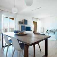 Appartamento Luxury View