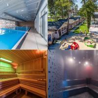 Family-Holiday Spa&Resort