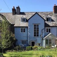 Sycamore House - HayOnWyeHouse-com