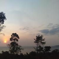 Amazing View Bungalows, hotel in Sihanoukville