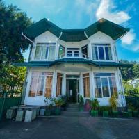 OYO 550 Amasha Ayurveda Resort