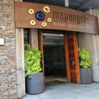 519 @ Mapungubwe Hotel