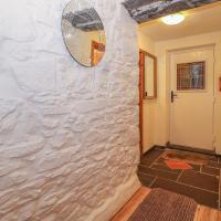 Plas Siencyn Cottage