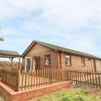 Birch Lodge