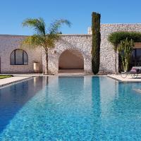 TIGMI TAINIOUIN, hotel near Essaouira Mogador Airport - ESU, Essaouira