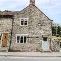 Beck Cottage