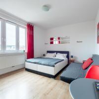 Lily's Prague Apartments