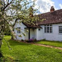 Sunrays Cottage, pet friendly