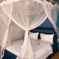 Morningstar Bungalows Zanzibar