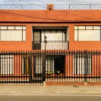 Casa Bachué - Chía