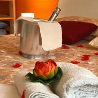 Bed & Breakfast al Mare