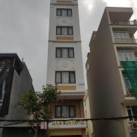 Nam Sơn hotel