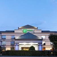 Holiday Inn Express - Concepcion