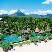 La Pirogue A Sun Resort