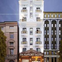TH Airport Hotel