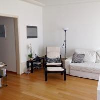 Comfi Studio am Spalenberg