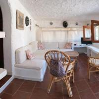 Villa Dora Cala Creta