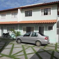 Casa 3 quartos para Temporada em Porto Seguro