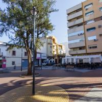 Villa Centro