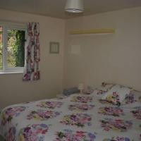 Self-contained Annex - Beautiful Village near York