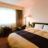 Ogaki Forum Hotel / Vacation STAY 72180