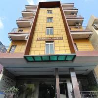 Habitat Hotels & Suites