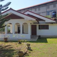 Haus Malathi