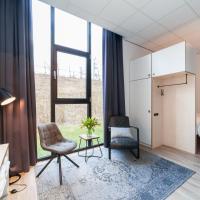 Camelot Rooms Utrecht/Leidsche Rijn