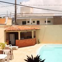 Hotel Pousada Calhau